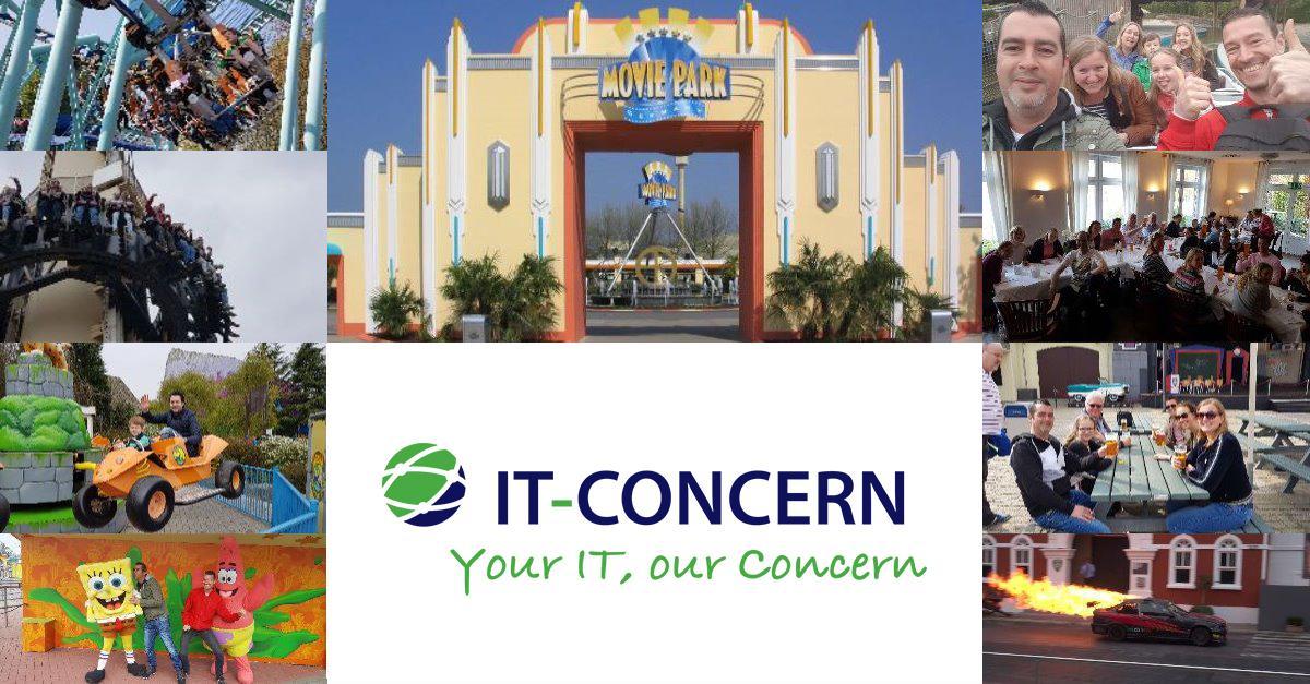 IT-Concern B.V.