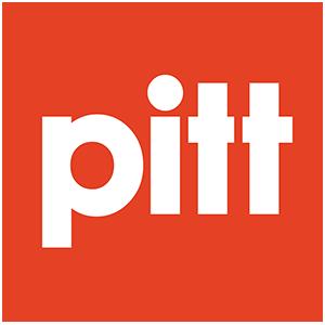 Pitt-IT BV