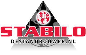 Stabilo International