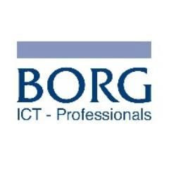 Borg Projecten