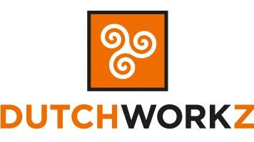 Dutchworkz