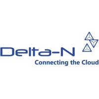 Delta-n