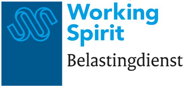 Working Spirit ICT