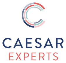 Caesar Experts