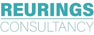Reurings-consultancy