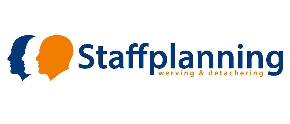 Staffplanning