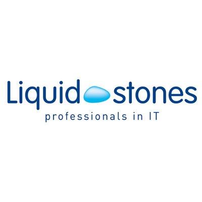 Liquid stones