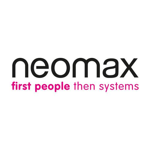 Neomax