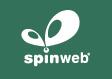PHP'er  met Symfony 3 (ZZP of vaste dienst)