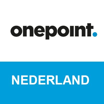 onepoint - NL