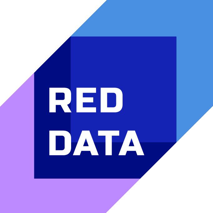 Red Data Consultancy B.V.