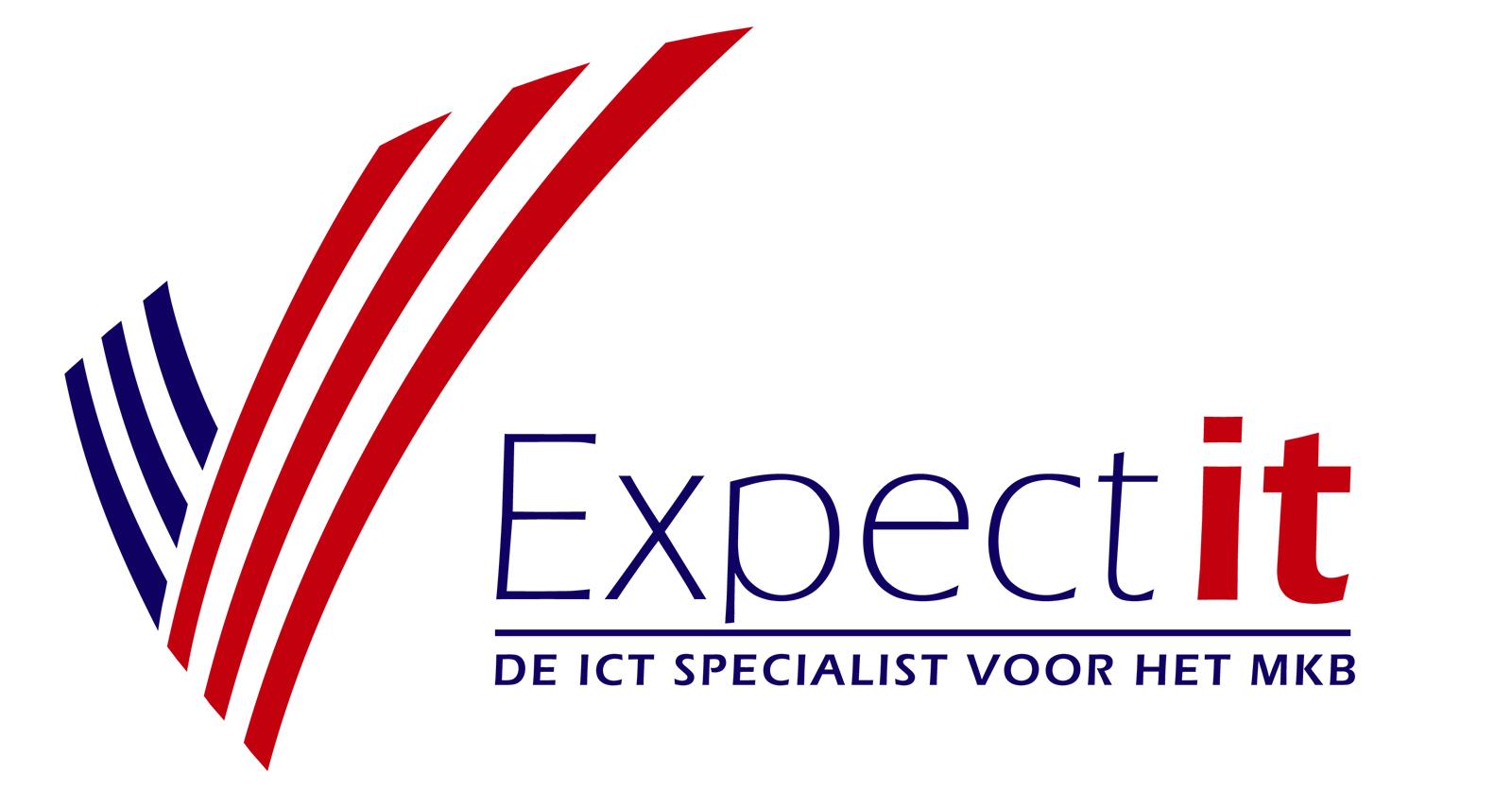 Netwerk Engineer bij DWE ICT B.V. (fulltime)