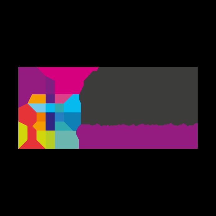 Kembit