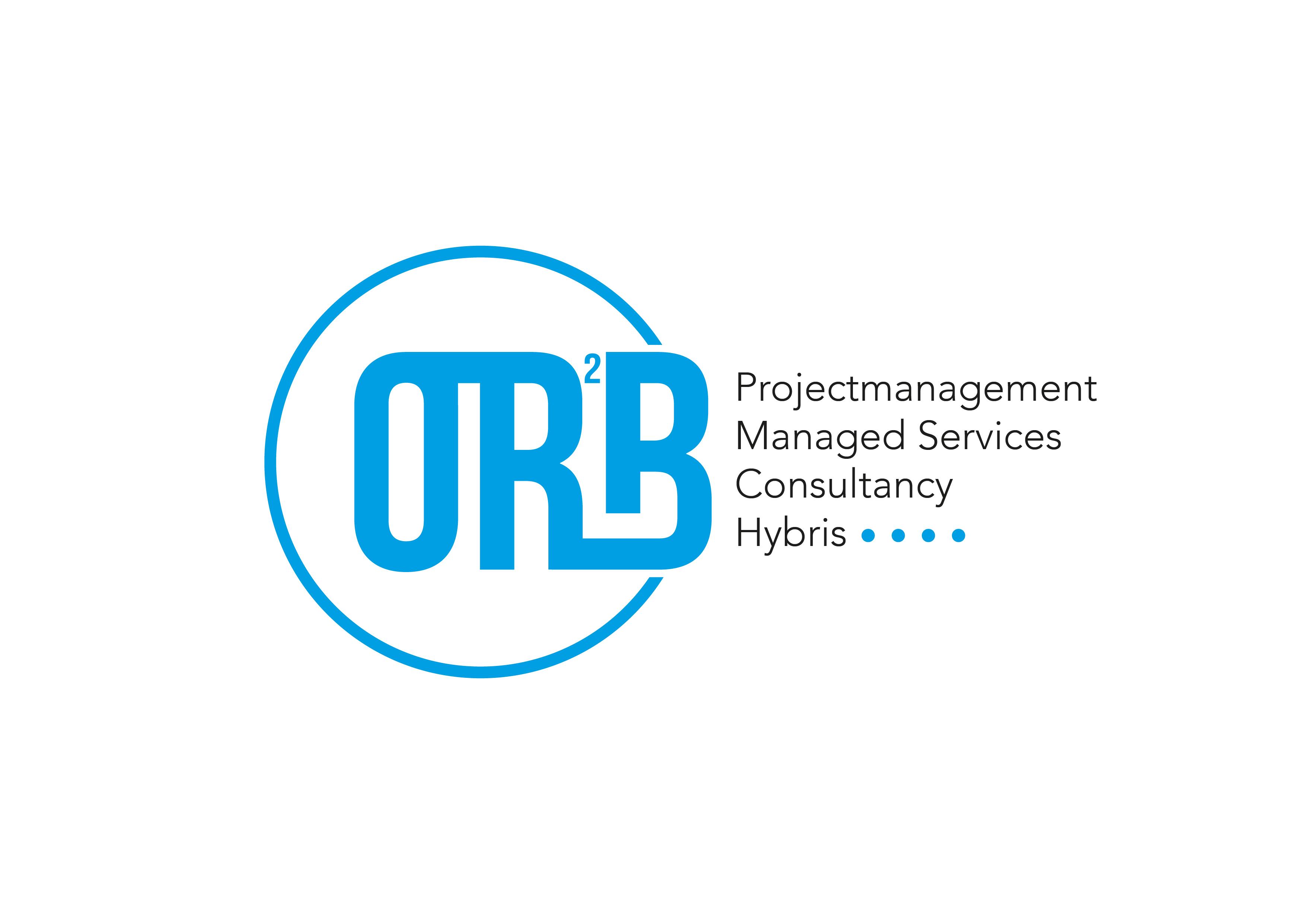 ORB Consultancy B.V.