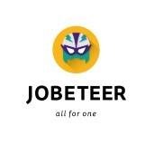 Jobeteer B.V.