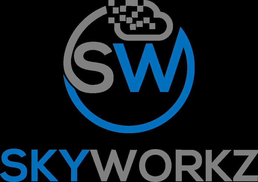 Skyworkz
