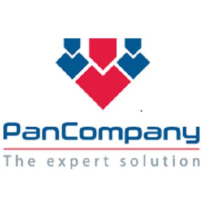 PanCompany