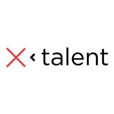 X-Talent B.V.
